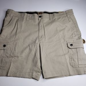 The Foundry Supply Co Details about  /Mens shorts size 2XLT  Big /& Tall Elastic waist  NEW